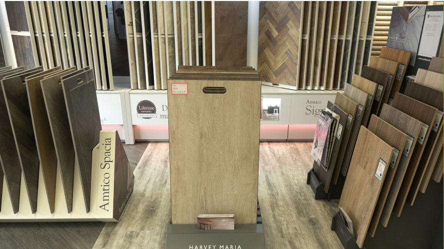 Carpet Shops Braintree Flooring